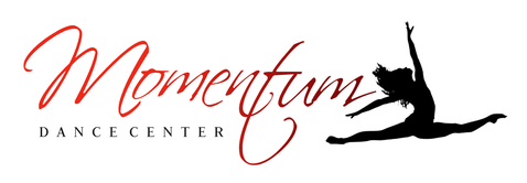 MOMENTUM DANCE CENTER